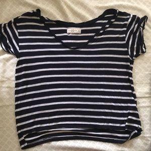 Shirt/top